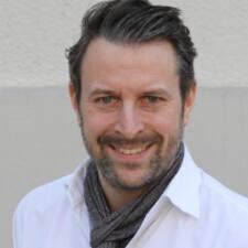 Profilo utente di Günter