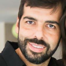 Vinicius - Profil Użytkownika