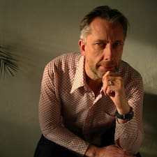 Få flere oplysninger om Wolfgang
