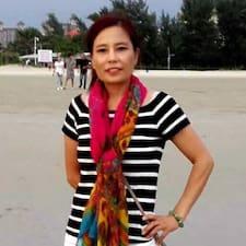 Profil utilisateur de 栖海海景民宿