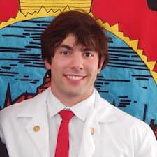 Gianpaolo님의 사용자 프로필