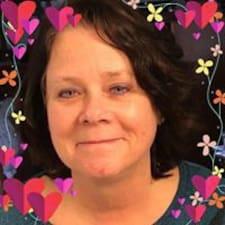 Cynthia - Profil Użytkownika