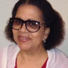 Diana Hall-Bedeau User Profile
