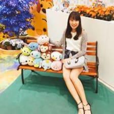 雅方 - Profil Użytkownika