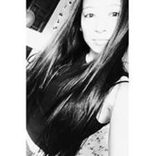 Karen Grace User Profile