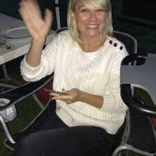 Notandalýsing Ivana