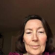 Rosaleen - Profil Użytkownika