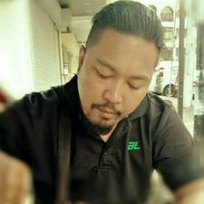 Profilo utente di Alif Rahman