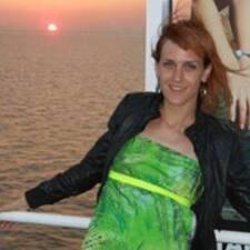 Sigita User Profile