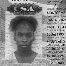 Profil korisnika Jamia