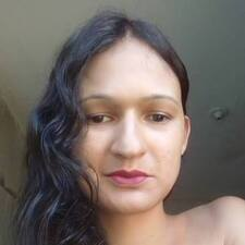 Profil korisnika Tatyane