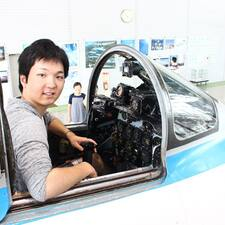 Hideki User Profile
