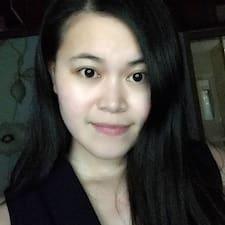 文玉 User Profile