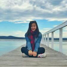 Profil korisnika Cheuk Lam