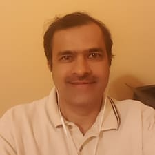 Rajさんのプロフィール