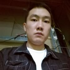 骁 Kullanıcı Profili