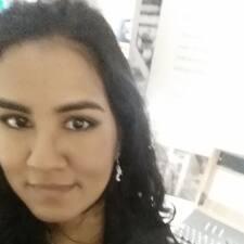 Karla Maribel User Profile