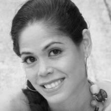 Profil korisnika Lilian Mariana