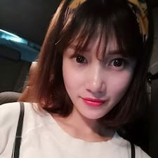 Profil Pengguna [爱客▪小舒]美奢民宿