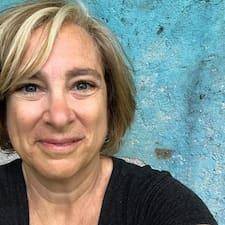 Carol User Profile