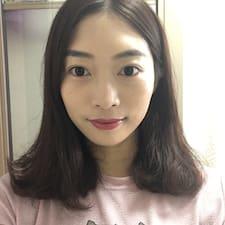 Profil korisnika 丹丹