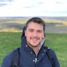 Milos - Profil Użytkownika
