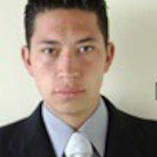 Milton Ariel - Profil Użytkownika