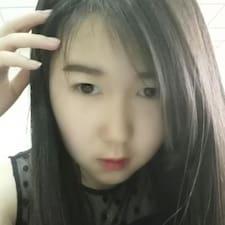 Nutzerprofil von 境雅