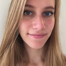 Alexandra的用户个人资料