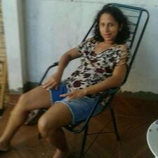 Profilo utente di Maria R