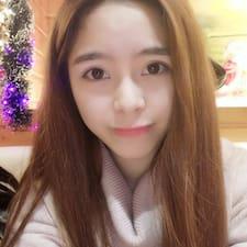 Profil korisnika 淳梓