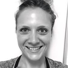 Profilo utente di Maja Graugaard