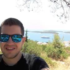 Profilo utente di Zdravko