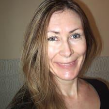 Jo User Profile