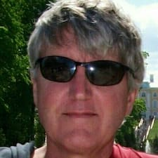 Timothy Brukerprofil