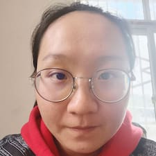 茗 User Profile