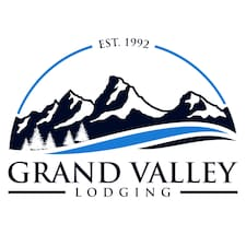 Perfil de usuario de Grand Valley