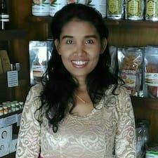 Erma Wati User Profile