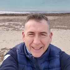 Eduardo Mario User Profile