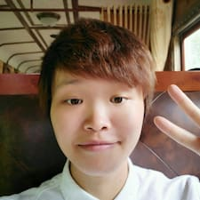 Profil korisnika 恬