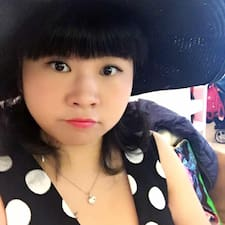 Profil utilisateur de 小熊