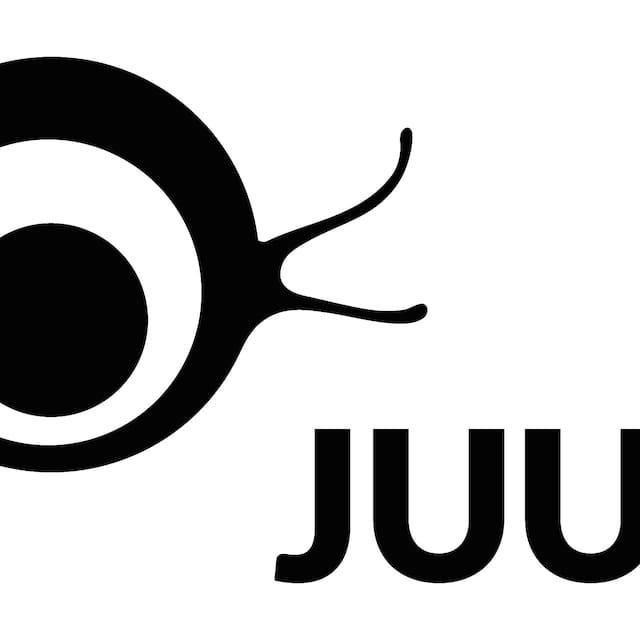 Juub User Profile
