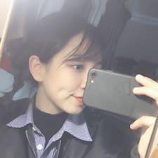 王 - Profil Użytkownika