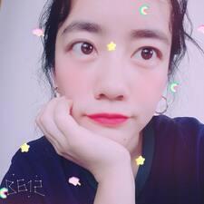 Nutzerprofil von 李玲