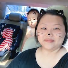 雪雯 - Profil Użytkownika