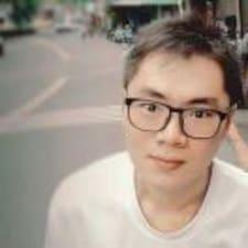 仲凱 - Profil Użytkownika