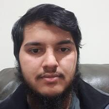 Shaheem - Profil Użytkownika