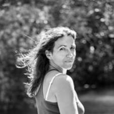 Profil korisnika Marie Lise
