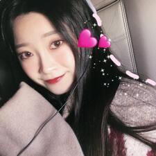 Profil korisnika 晓金