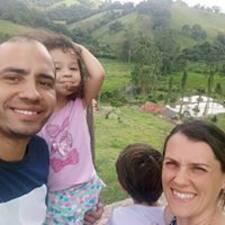 Edgar Zacarias User Profile
